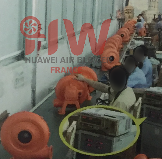 test blowers QC.png