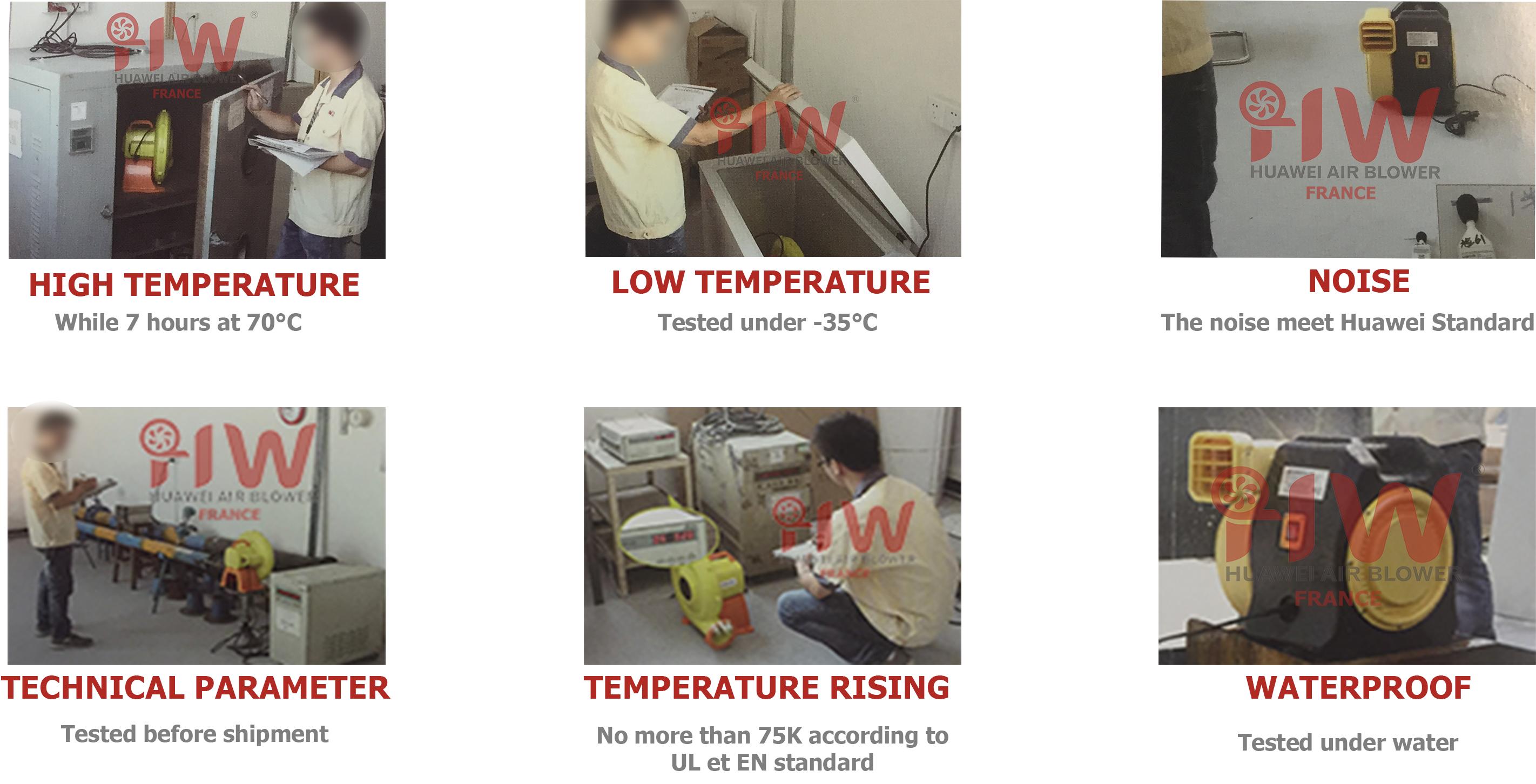test soufflerie EN.png