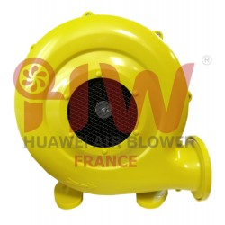 Huawei Air blower 330W - Model W-2E