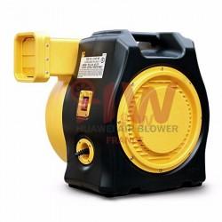Huawei Blower REH-1.2E