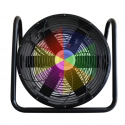 Sky Dancer Blower 950 Watts - 60Hz