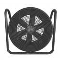 Sky Dancer Blower Fan 950w NO LED