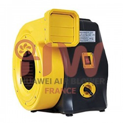 Huawei Air blower 1.5 HP - Model REH-1.5E