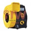 Huawei Air blower 1.5 HP - Model REH-1.5E