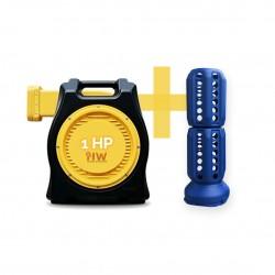 Huawei Soufflerie 1 HP + Cône dégonfleur - REH-1ED
