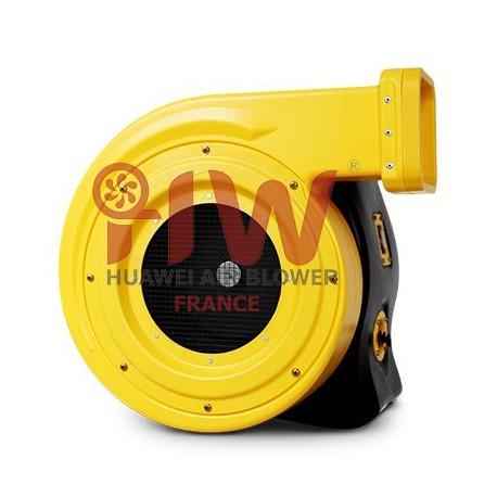 Modèle REH-3E | Huawei Air Blower