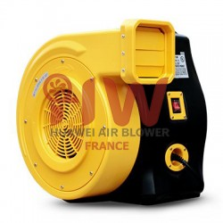 Model REH- 2E | Huawei Air Blower