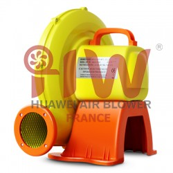 Huawei Air Blower 750 Watts - Model QW-750