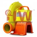 Huawei Air Blower 750 Watts - Model QW-750